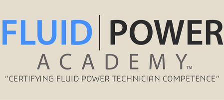 Fluid Power Academy