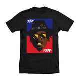 Beardsace & Kent Jones Sak Pase Collab Tee