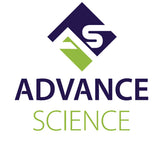 Advance Science - Carabay Packaging Products