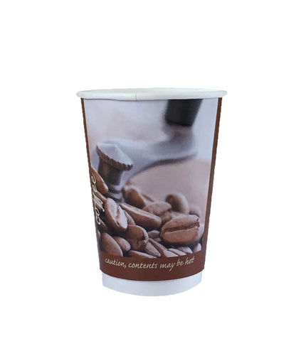 12oz-HC12PP4-Metro-Coffee-Cup-Takeaway-cup-Carabay-Catering-Supplies