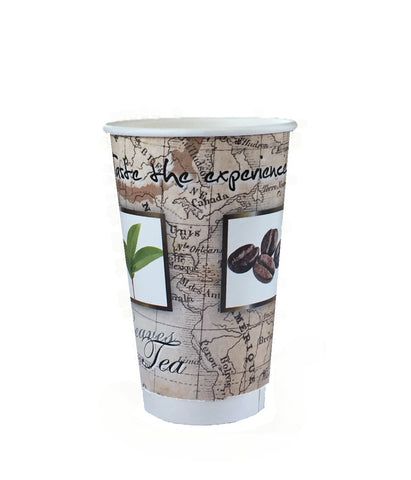 16oz-HC16PP1-Traveller-Coffee-Cup-Takeaway-cup-Carabay-Catering-Supplies