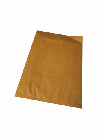 Envelope - Bubble Wrap Lined Envelopes - Feather Post Bags