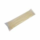 370mm x 4.8mm Cable Tie | Natural
