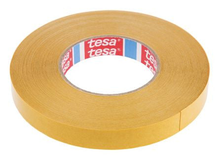 18mm Double Sided Tape