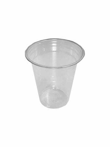Juice & Smoothie Cup - Food Packaging - Catering Disposables