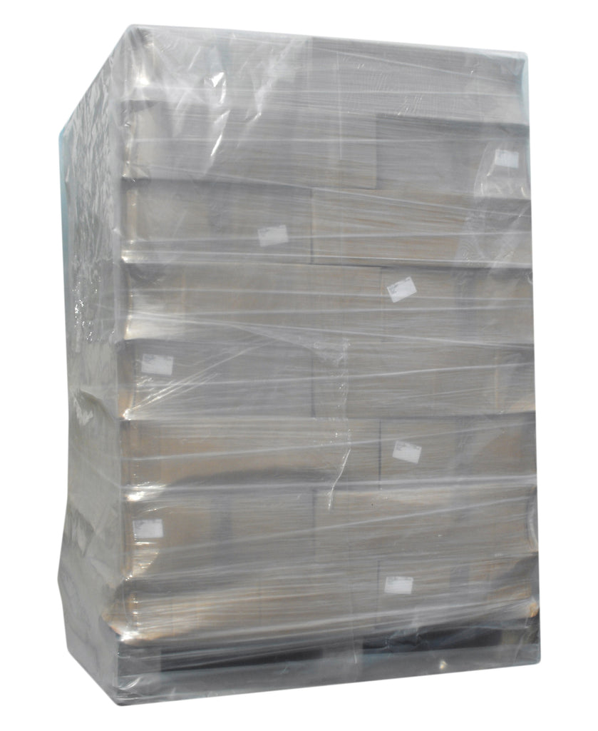 Pallet Hood Cover Mattress Cover Plastic Bag Large