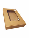 Platter Boxes - Food Packaging - Catering Disposables large