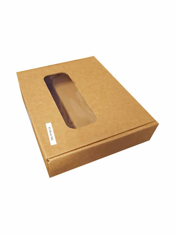 Platter Boxes - Food Packaging - Catering Disposables small