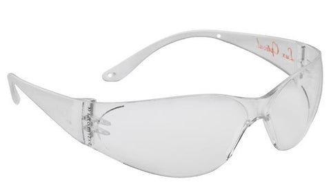 Safety Goggles | Packing Tools | Packaging Equipment