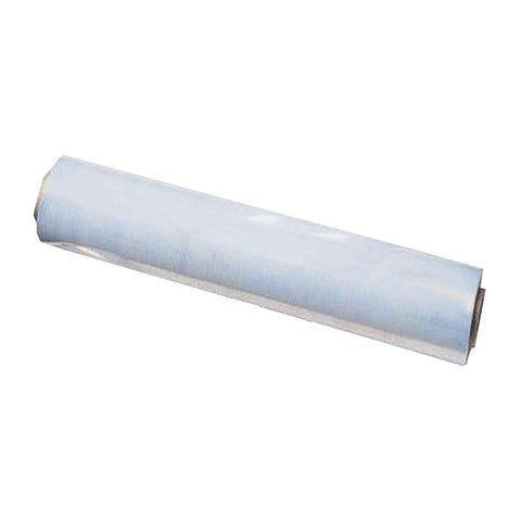 clear Shrink Wrap - Pallet Wrap - Stretch Wrap - Variety of Sizes and Strengths