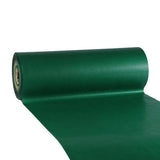 Wrapping Paper - Coloured Kraft Paper - Gift Wrapping (400mtrs) green