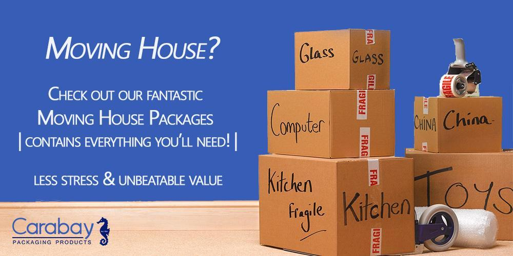 Moving House Packaging | Cardboard Boxes, Moving Boxes, Shipping Boxes
