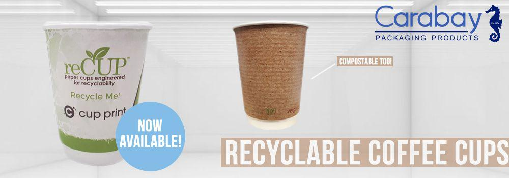 biodegradable-cups-compostable-and-recyclable-coffee-cups