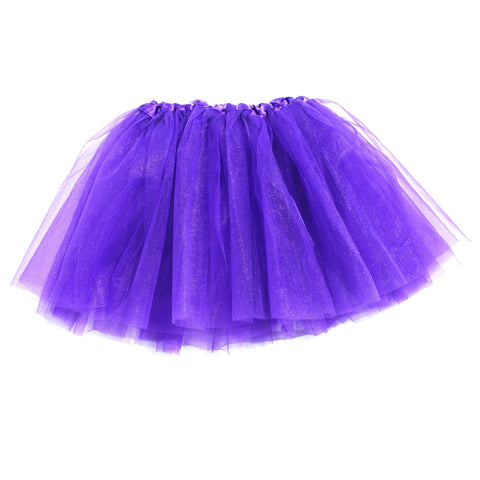 purple tutu cancer awareness product