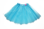 teal tutu cancer awareness products