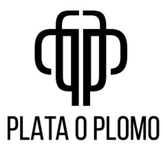 Plata O Plomo Los Angeles LOGO Plata O Plomo Los Angeles Mens + Womens Premium Streetwear. T-Shirts, Tank Tops, Hats, Hoodies Accessories.The Best Fucking Black T-Shirt You'll Ever Own! © Plata O Plomo Pablo Escobar Silver Or Lead Made In Los Angeles USA. West Coast Is The Best Coast Made In Los Angeles, Made In California, Made In USA, Made In america by Workers Paid A Fair Wa