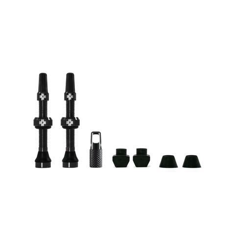 Muc-Off Tubeless Valve Stems