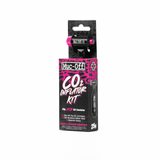 Muc-Off MTB Inflator Kit