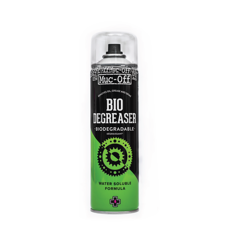 Muc-Off Water Soluble Degreaser