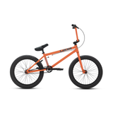 "2019 Verde Cadet 20"" in matte orange"