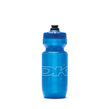 DK Constellation 22 Oz. Water Bottle
