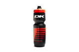 DK Factory 26 Oz. Water Bottle