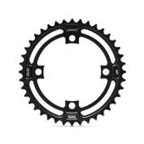 DUO Brand CNC Chainring
