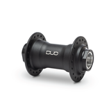 DUO Brand R2 Front Hub