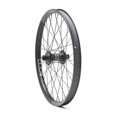 DUO Brand R2 Front Wheel