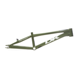 DK Professional-X Race Frame