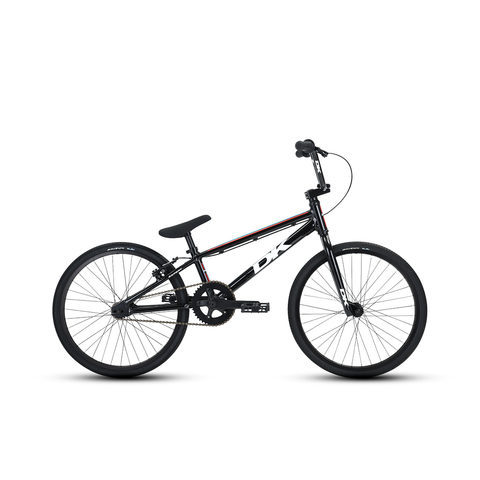 "2019 DK Swift Expert 20"" in black"