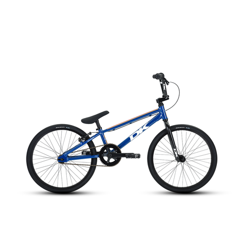 "2019 DK Swift Expert 20"" in blue"
