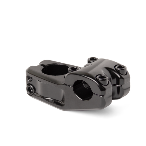 System Cycle BMX Top Load Stem