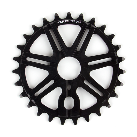 Verde Neutra USA Sprocket