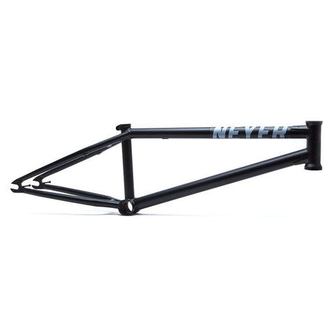 Verde Neyer Limited frame