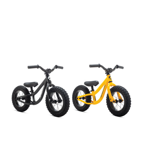 Airborne Gnome Balance Bike 2-Pack
