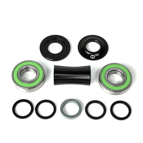 Wise Nocturnal Mid Bottom Bracket Kit