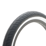 "DUO 18"" SVS Tire"