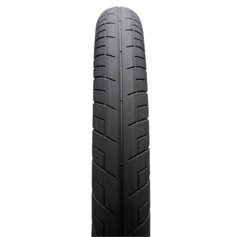 "DUO Brand SVS 20 x 2.25"" tire"