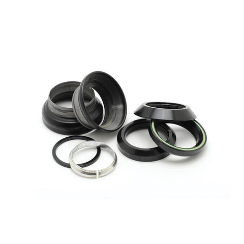Verde NEO-Integrated Headset