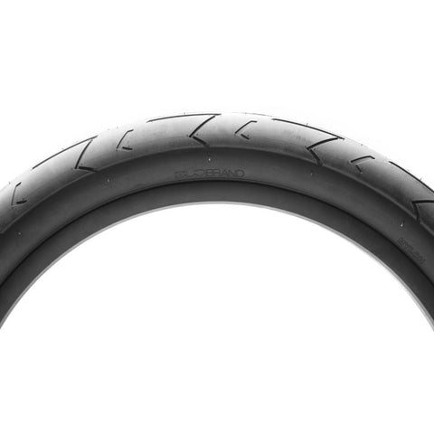 "DUO Brand High Street 20 x 2.4"" tire"