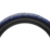 "DUO Brand HSL (High Street Low) 20 x 2.4"" tire"