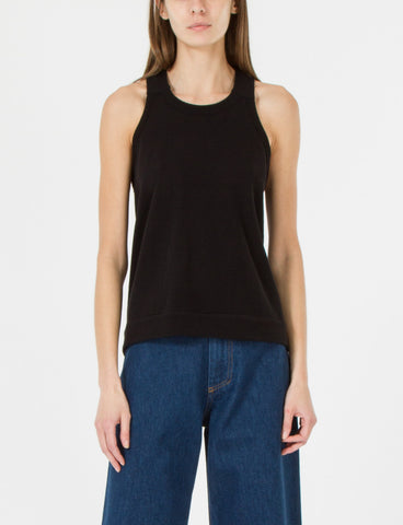 M-Back Ribbon Tank A