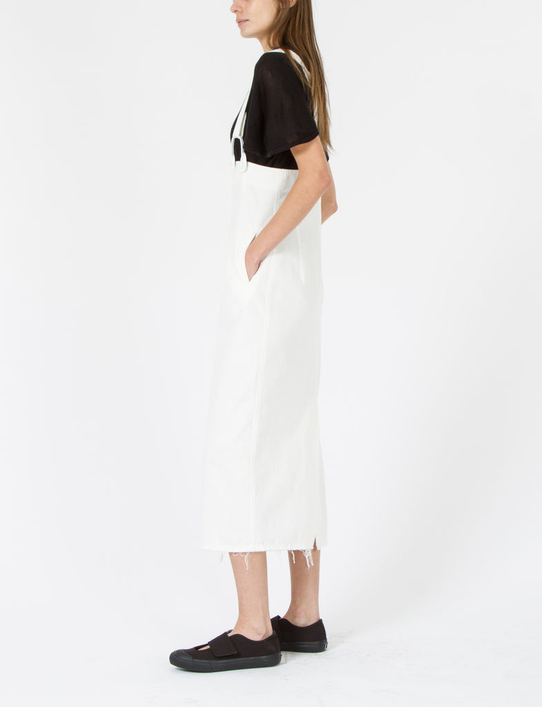 U-High West Skirt