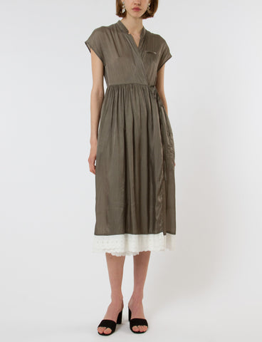 Gigli Dress Softshine - Creatures of Comfort