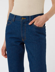Leo Jean Standard Denim - Creatures of Comfort