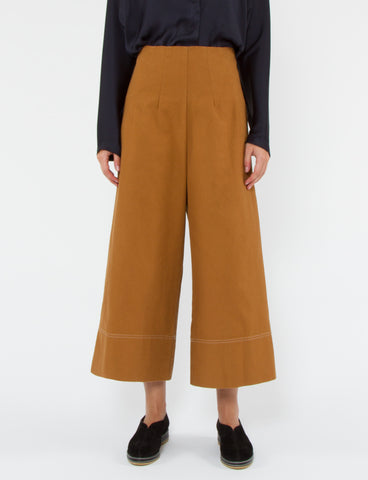 Ellis Pant Canvas