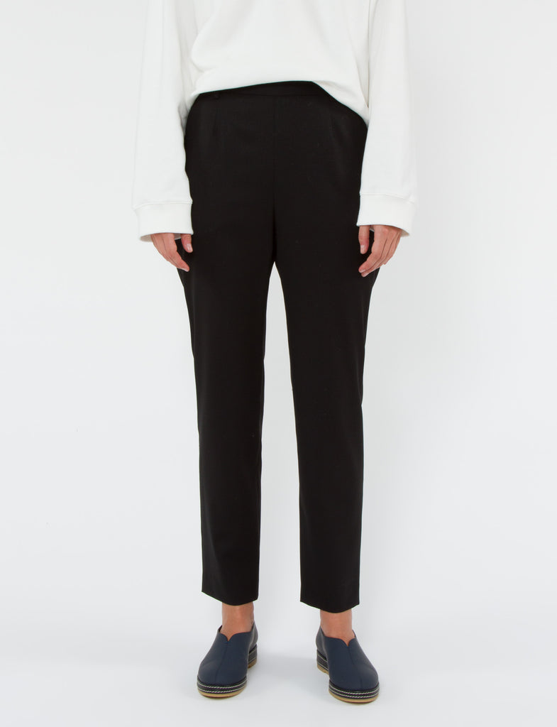 Moulder Pant Stretch Suiting