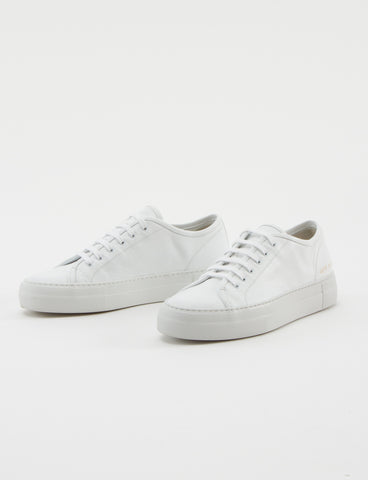 Tournament Low Super - WOMAN by Common Projects