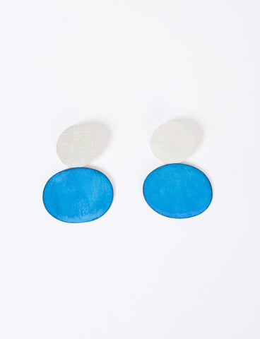 Skye Earrings - ANNIE COSTELLO BROWN